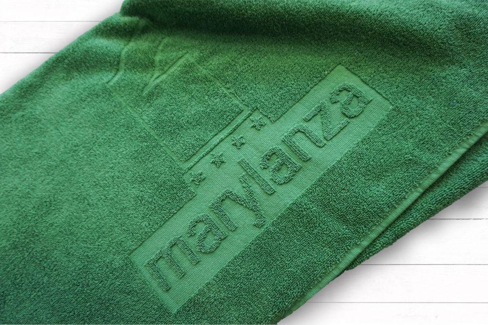 Toallas personalizadas para piscina for Toallas piscina
