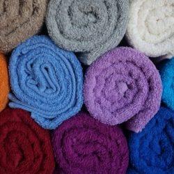 ampliamos-la-gama-de-toallas