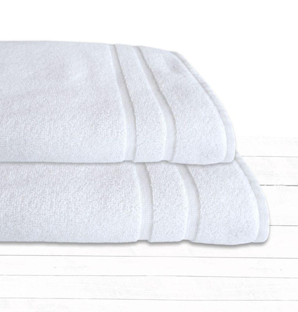 7a90b3c36 Hotel Towels - Portelly.es